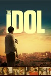 The Idol wiki, synopsis