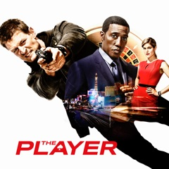 The Player Season 1 (subtitled)