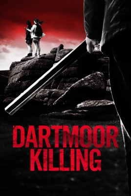 dartmoor killing movie