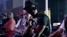 I Luv Dem Strippers (feat. Nicki Minaj) - 2 Chainz
