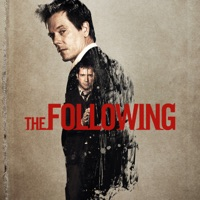 Deals on The Following: The Complete Series