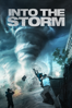 Into the Storm (2014) - Steven Quale