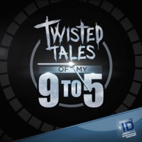 Télécharger Twisted Tales of My 9 to 5, Season 1 Episode 3
