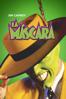 La mascara (The Mask) - Chuck Russell