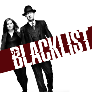 The Blacklist, Season 6 on iTunes