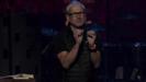 Let It Be Jesus (feat. Christy Nockels) - Passion