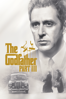 The Godfather Part III: The Coppola Restoration - Francis Ford Coppola