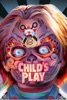 icone application Child's Play