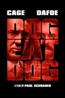 Dog Eat Dog (iTunes)