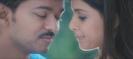 Molachu Moonu - Prasanna & Supriya Joshi