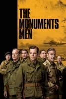 The Monuments Men (iTunes)