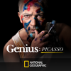 Picasso: Chapter Six - Genius