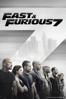 Fast & Furious 7 - James Wan