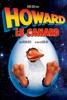 icone application Howard le Canard