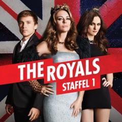 The Royals, Staffel 1