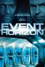 Event Horizon - Paul Anderson