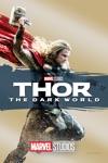 Thor: The Dark World wiki, synopsis