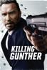 Killing Gunther - Taran Killam