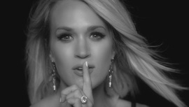 Dirty Laundry Carrie Underwood Country Music Video 2016 New Songs Albums Artists Singles Videos Musicians Remixes Image