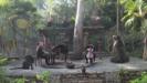 The Jungle Book / Sarabande - The Piano Guys, Jon Schmidt, Steven Sharp Nelson, Al Van der beek & Fernando S. Gallegos