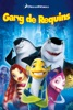 icone application Gang de Requins