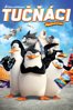 Penguins of Madagascar - Eric Darnell & Simon J. Smith