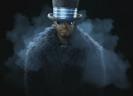 Can't Believe It (feat. Lil Wayne) - T-Pain