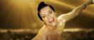 Billionaire - Lisa Stansfield