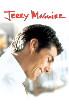 Jerry Maguire - Cameron Crowe