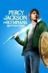 Percy Jackson & the Olympians: The Lightning Thief wiki, synopsis