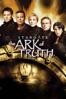 Stargate: The Ark of Truth - Robert C. Cooper