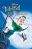 Tinker Bell and the Lost Treasure - Klay Hall