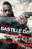 Bastille Day - James Watkins
