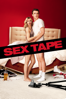 Sex Tape - Jake Kasdan
