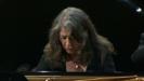 Schumann: Piano Concerto in A Minor, Op. 54: III. Allegro vivace - Martha Argerich, Riccardo Chailly & Gewandhausorchester Leipzig