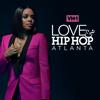 Reunion: Part 2 - Love & Hip Hop: Atlanta