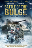 Battle of the Bulge (2017)
