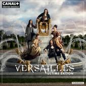 Versailles, Saison 3 (VOST)