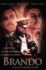 Brando Unauthorized - Damian Chapa
