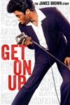 Get On Up wiki, synopsis