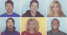 Winter Wonderland / Don't Worry Be Happy (feat. Tori Kelly) - Pentatonix