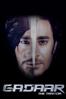 Gadaar the Traitor - Amitoj Maan