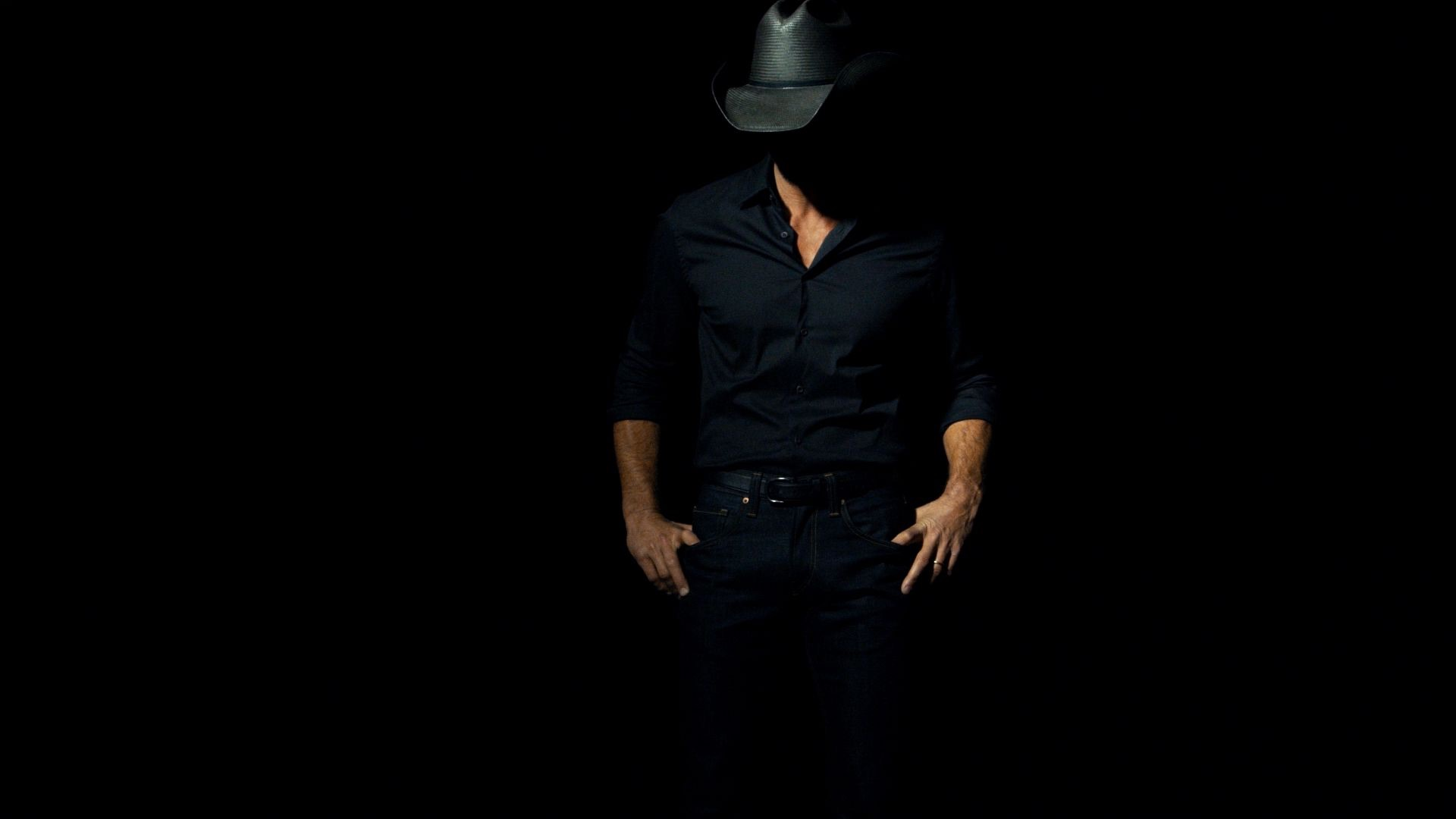 Live like you were dying by tim mcgraw on apple music humble and kind hexwebz Gallery
