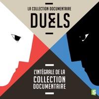 Télécharger Duels, l'intégrale Episode 6