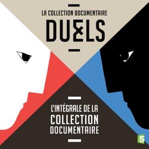 Duels, l'intégrale - Episode 22