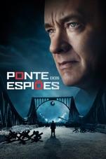 Capa do filme Ponte Dos Espiões