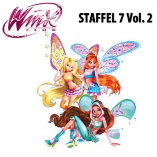 winx club staffel 7 folge 13
