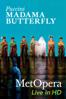 Unknown - Madama Butterfly  artwork
