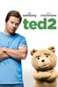Ted 2 - Seth MacFarlane