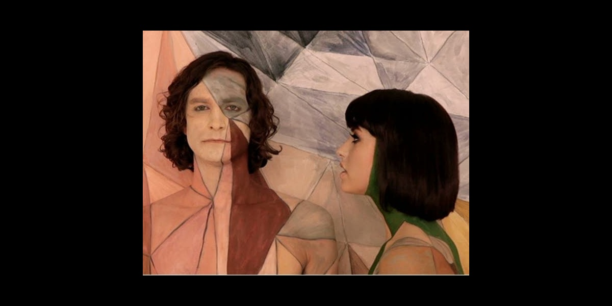 somebody that i used to know Lyrics to 'somebody that i used to know' by gotye now and then i think of when we were together / like when you said you felt so happy you could die / told.